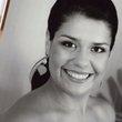 Tabitha Aguilera Instant Professional Portuguese (Brazil) Transcription