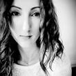 Anna Kolezneva Instant Professional Russian To Russian Transcription