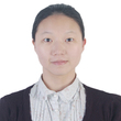 Ying Li Instant Professional Traditional Chinese Transcription
