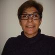 Laura Genevrois Instant Professional Portuguese Transcription