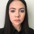 Jéssica Gomes De Andrade Instant Professional Portuguese (Brazil) Transcription