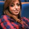 Caroline Yassa Instant Professional Arabic Translation