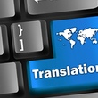 Dan Costa Instant Professional Portuguese Transcription