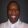 Keenan Davis Instant Professional English Translation In Tokyo
