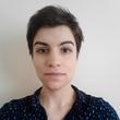 Maria Reche Instant Professional English To Spanish Translation