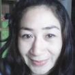 Hassaya Medan Instant Professional Thai Translation