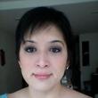 Gloria Tapia Nuñez Instant Professional Mexico City Translation