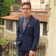 Stefano Borghesi Instant Professional London Translation