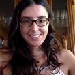 Aryella Lacerda Instant Professional Portuguese (Brazil) Transcription