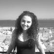 Jéssica Pedroso Instant Professional Portuguese Transcription
