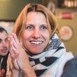 Kristina Bonhorst Instant Professional German To English Translation
