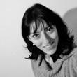 Susana Cepeda Instant Professional Buenos Aires Translation