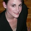 Jennifer Gusack Instant Professional English To Spanish Translation