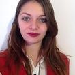 Lisa Cobello Instant Professional English To Italian Transcription