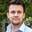 Kalle Kuikkaniemi Instant Professional English To Finnish Translation