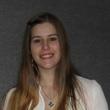 Mariel Mendoza Instant Professional English To Spanish Translation