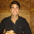 Rui Santos Instant Professional Portuguese Transcription