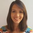 Elisa Randisi Instant Professional Italian To Italian Transcription
