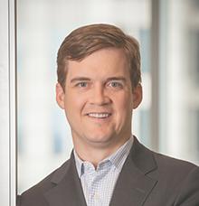 R. Scott Glass, Jr.