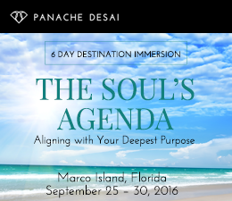 Marco Island 6-Day Destination Immersion