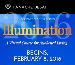 Illumination Master Series