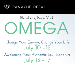 Change Your Energy, Change Your Life: Explore, Expand, and Live Your Radiance