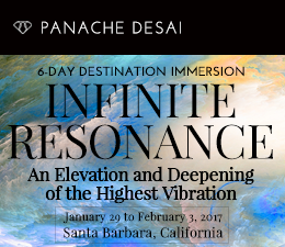 Santa Barbara Destination Immersion - 2017