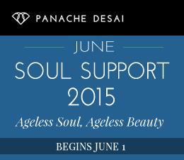 June Soul Support Program