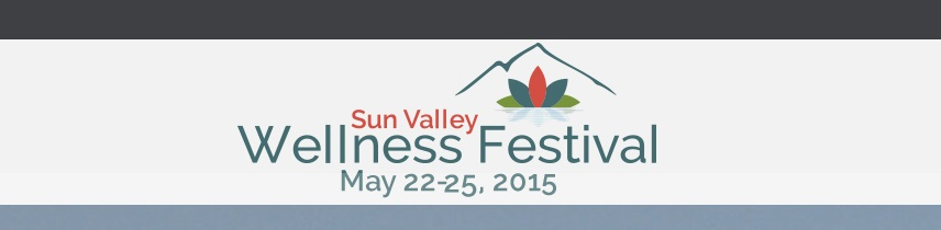 Sun Valley Wellness Festival - Idaho