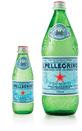 san pellegrino™ sparkling water