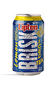 lipton brisk<br /> iced tea™