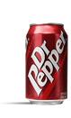 dr.<br />pepper™