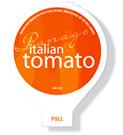 italian<br /> tomato dip