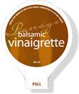 balsamic<br /> vinaigrette dip