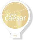 classic<br /> caesar dip