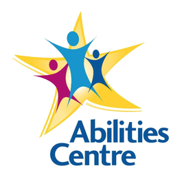 HBD TO THE ABILITIES CENTRE