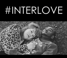 INTERLOVE #PIZZALOVE