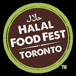 HALAL FOOD FEST