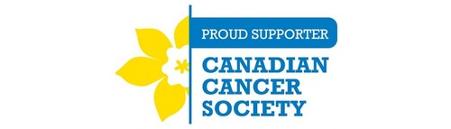 CANADIAN CANCER SOCIETY'S RELAY FOR LIFE - OAKVILLE