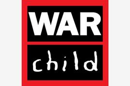 WAR CHILD STAFF PARTY