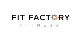 FIT FACTORY #RANDOMACTSOFPIZZA