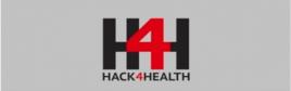 #HACK4HEALTH