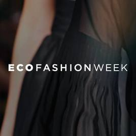 FUELING ECO FASHION WEEK