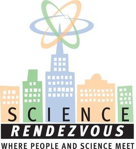 SCIENCE RENDEZVOUS