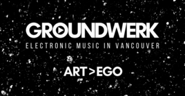 HBD GROUNDWERK VANCOUVER