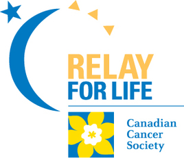 WATERLOO + OAKVILLE RELAY FOR LIFE
