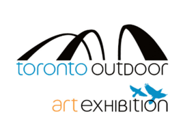 TORONTO OUTDOOR EXHIBITION