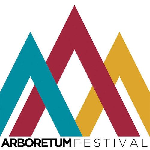 WIN ARBORETUM FESTIVAL PASSES