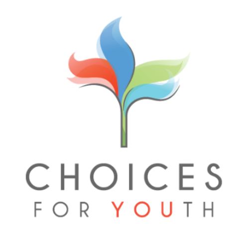 CHOICES FOR YOUTH NEWFOUNDLAND