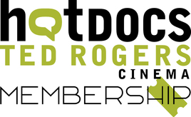 HOT DOCS GIVEAWAY